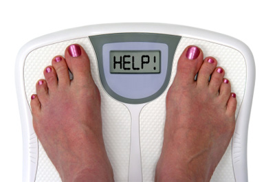 FDA & FTC Take Action Against hCG Weight Loss Products
