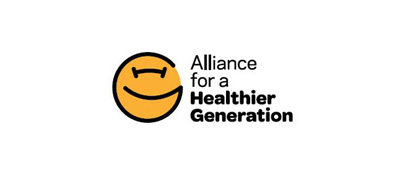 Alliance For A Healthier Generation Waging War On Childhood Obesity