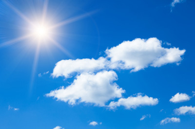 Clouds for Wellness ~ Autoimmune Disease: Hypnosis MP3 Download