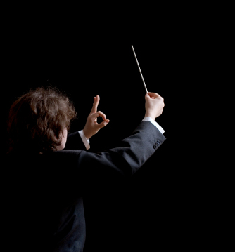 Symphony For Autoimmune Disease