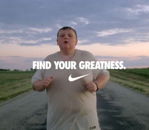 Have You Found Your Greatness?