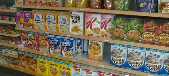 The Skinny on Obesity (Ep. 7): Drugs, Cigarettes, Alcohol…and Sugar?