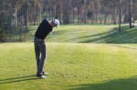 Golf-Self-Hypnosis