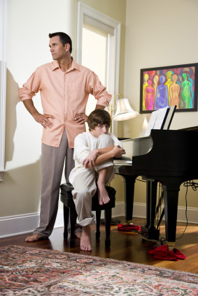 Patient Parent Hypnosis MP3 Download