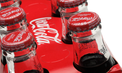 Sodas and Fizzy Beverages 'Evil'