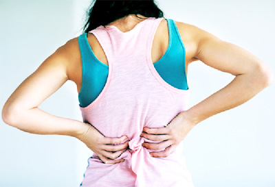 Solutions For Chronic Pain