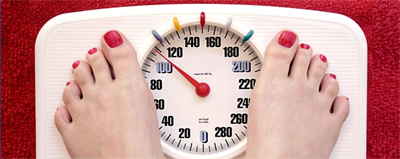'Ideal Weight' Ballooning With American Waistlines