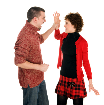 Anger management hypnosis MP3 download