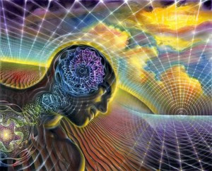 DNA can be reprogrammed by words and frequencies ~ hypnosis works!