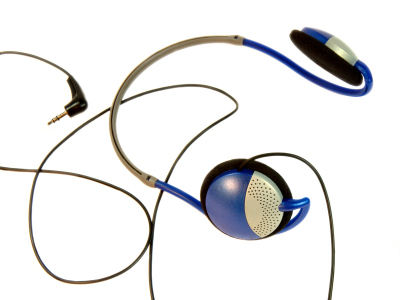 MP3s Becoming Slender For Life