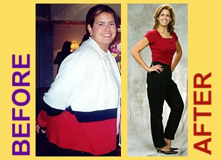 Weight loss success with self hypnosis