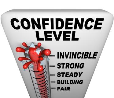 Building self esteem hypnosis