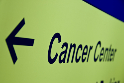 Americans Can Prevent Almost 400,000 Cancers Annually