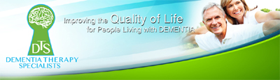 Learn hypnotherapy for Alzheimer's and other dementias