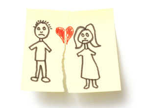 Save your marriage hypnosis MP3 download