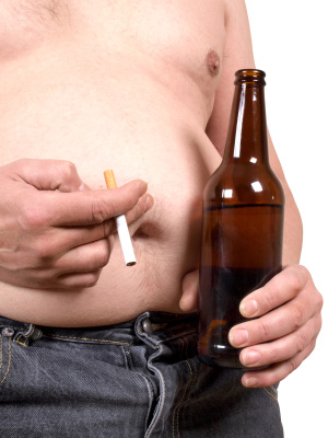 Stop smoking without weight gain with Seattle hypnosis