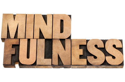 Mindfulness meditation and your emotions