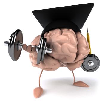 Revolutionary Tips to Improve Brain Health
