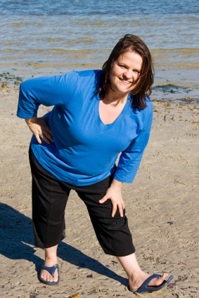 Healthy obesity – no such thing!
