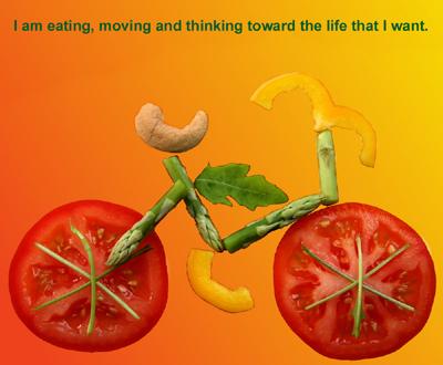 Plant based diet – the evidence ~ Jeff Novick