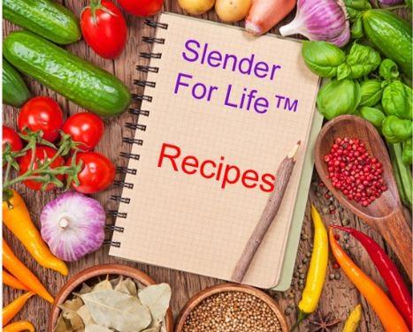 Plant-based Christmas recipes ~ Jamie Oliver