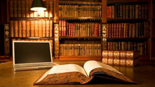 Hypnosis-Health-Info-Resource-Library
