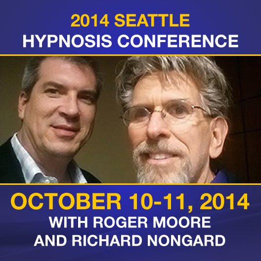 Advanced Strategies in Clinical Contextual Hypnosis Master Class