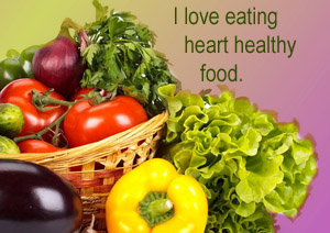 http://hypnosishealthinfo.com/wp-content/uploads/2014/07/Reverse-heart-disease-with-plant-based-diet.jpg