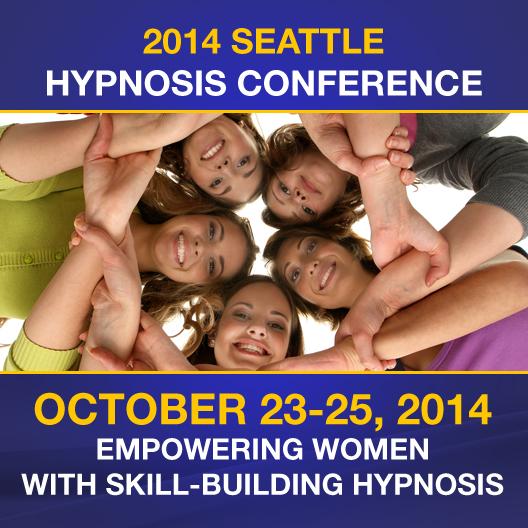 Empowering Women Through Skill Building Hypnosis