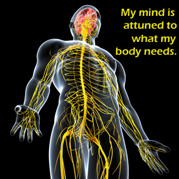 Holographic Body for Multiple Sclerosis ~ Hypnosis MP3 download