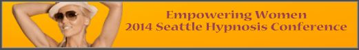 Empowering Women Through Skill Building Hypnosis Video Class