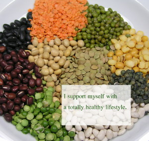 Plant based diet can help reverse diabetes