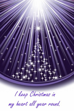 Silent Night ~ Hypnosis Health Info