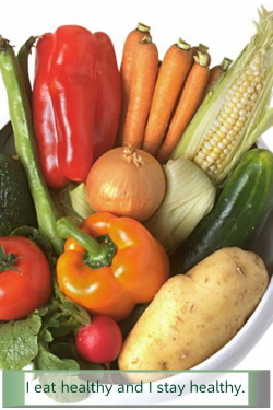 Eat to prevent or reverse diabetes