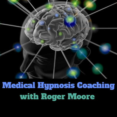 Medical-Hypnosis-Coaching-Roger-Moore 400