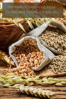 Plant based diet & hypnosis to help rheumatoid arthritis