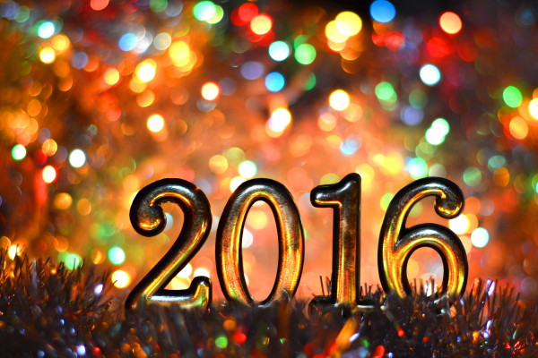 Hypnosis Health Info wishes you a slender and healthy 2016!