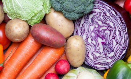 Evidence-based nutrition for heart disease