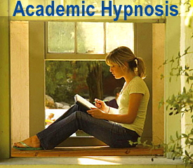 Hypnosis-For-Academics275