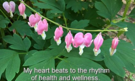 Reduce your cholesterol and heart disease risk with hypnosis