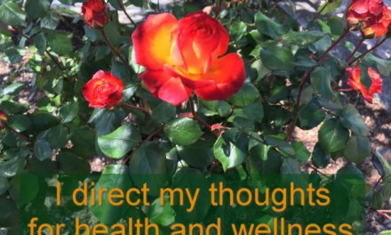 Self-hypnosis for Multiple Sclerosis and Chronic Pain