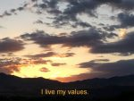Becoming-the-Greatest-Expression-of-You-Living-Your-Values