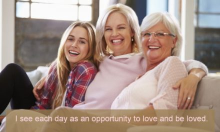 Breast Cancer Survival and Social Support
