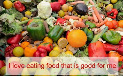 Heart Disease Is Preventable with Food