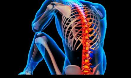 Hypnosis bone health
