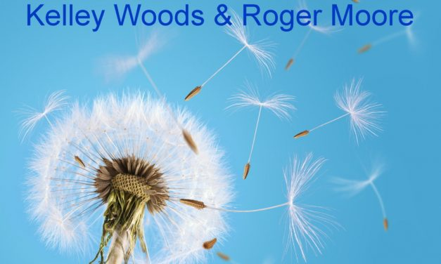 Hypnosis Cancer Care Support Webinar with Roger Moore & Kelley T. Woods