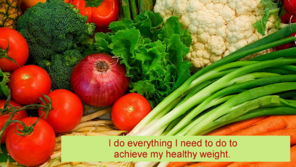 crossfit paleo diet