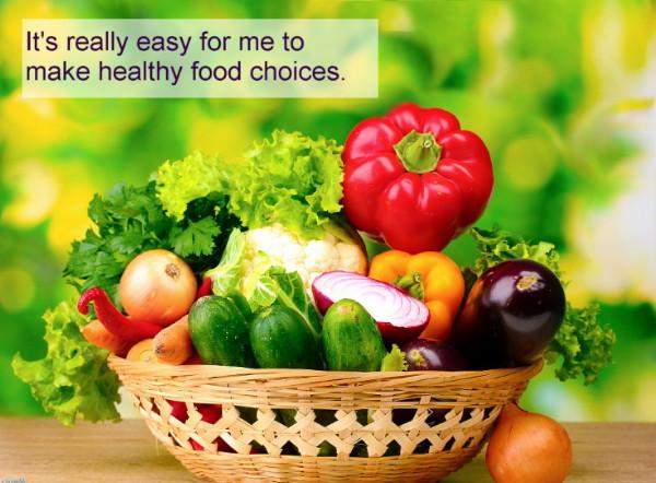 Whole Foods Documentary