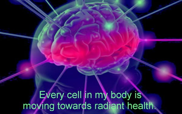 Your brain, your immune system and disease