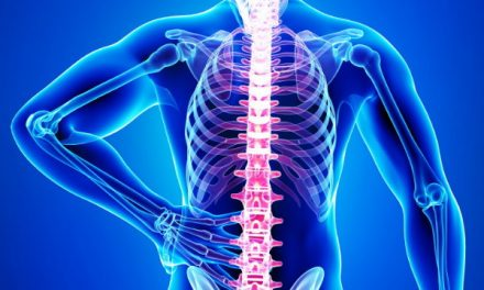 Hypnosis for back pain